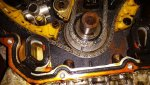Timing Chain lower.jpg